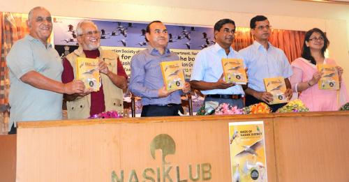 Book-Release-function-12-11-14